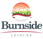 Burnside Leisure Logo